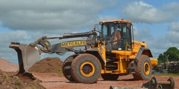 MPH Major Groundworks